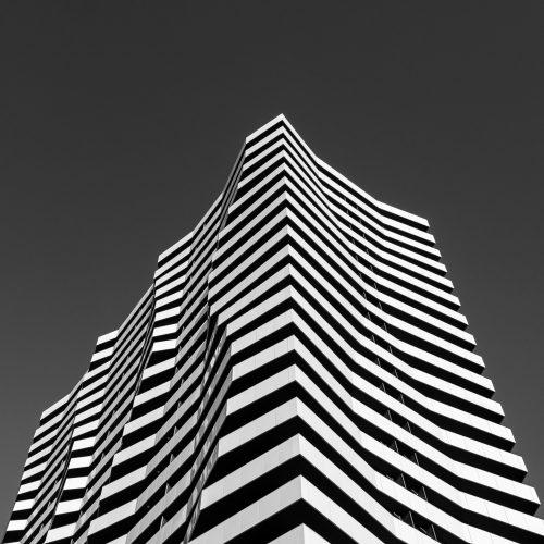 Leopoldtower by querkraft